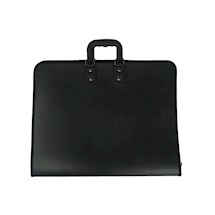 Heavy Duty Apron Case 17x22x1 1/2
