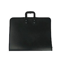 Heavy Duty Apron Case 14x18x1 1/2
