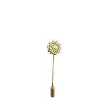 Amaranth Stick Pin