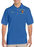 Masonic Blue Lodge Shirt