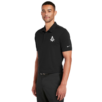 Nike Dr-fit polo