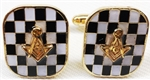 Masonic-Cuff-Links-Mother-of-Pearl-Gold-Plated-P7147.aspx