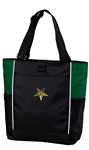 OES-Liberty-Bag-Recycled-Basic-Tote-P6749.aspx