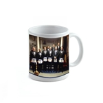 Picture Coffee Mug