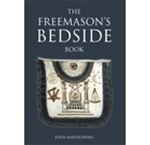 The Freemasons Bedside Book