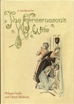 A Handbook for the Freemason's Wife