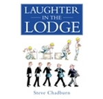 Laughter in the Lodge