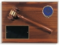Walnut-Plaque-with-Gavel-and-Emblem-P3946.aspx