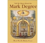 Tell me More About the Mark Degree
