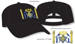 Masonic Working Tools Ball Cap