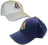 Masonic-Cap-Sandwich-Bill--P3396.aspx