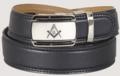 Masonic-Belt-Ratchet-Buckle-P3691.aspx