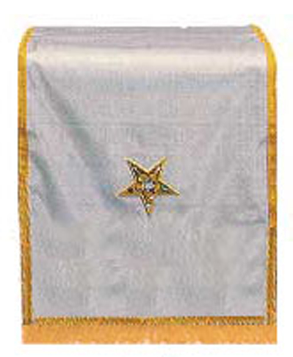/OES-Pedestal-cover-with-3-inch-Star-P3375.aspx